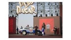 Dakar-A.S.O.J.DELFOSSEDPPI