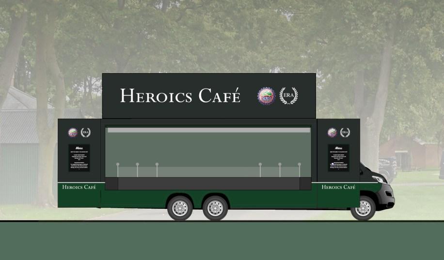 HEROICS-CAFE-van-render-2
