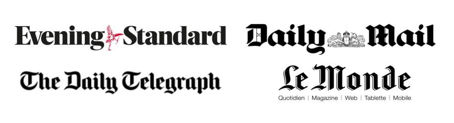 NewspaperLogos