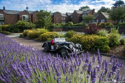2017-royal-automobile-club-1000-mile-trial-2200px-268