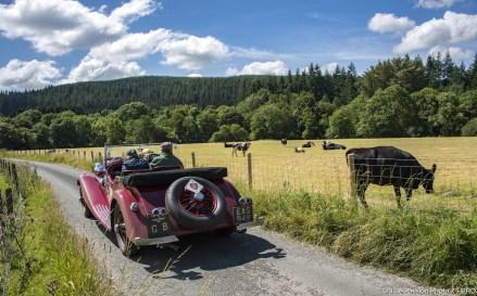 2017-royal-automobile-club-1000-mile-trial-2200px-281