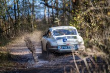 RACRally2017-2200px-leg-three-360