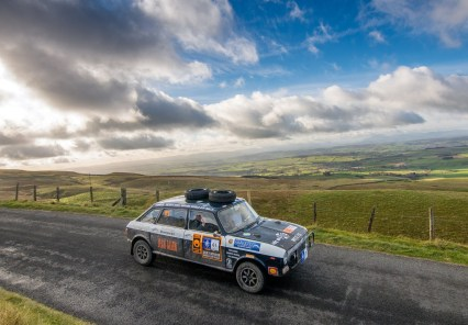 RACRally2017-2200px-leg-two-220