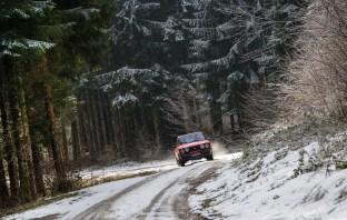Winter-challenge-2018-2000px