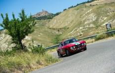 Alfa Romeo GTV 1750