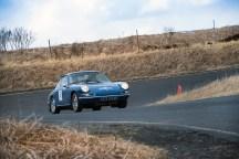Porsche 911 - 1965