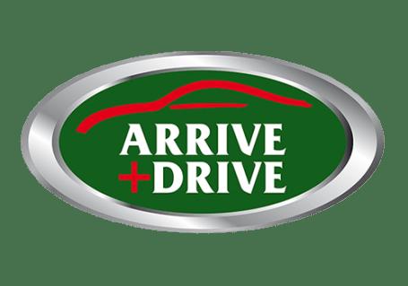 logo-ArriveDrive-500x350px