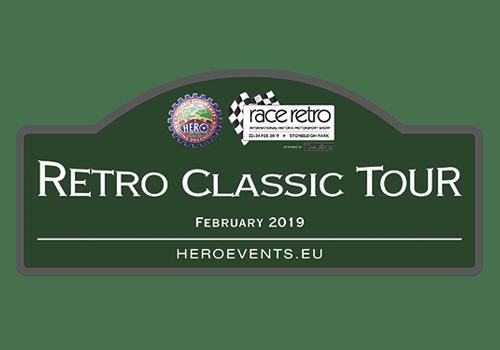 logo-Retro_Classic-2019-500x350px
