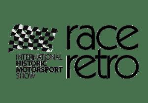 logo-Rrace_retro-500x350px