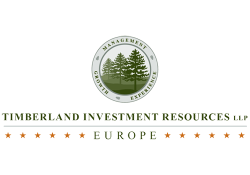 Timberland Investment Resources