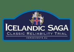 logo-icelandic_saga-GENERAL-500x350px