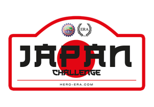 logo-japan_challenge-500x350px
