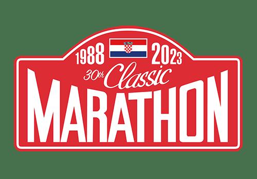 logo-marathon-2023-500x350px
