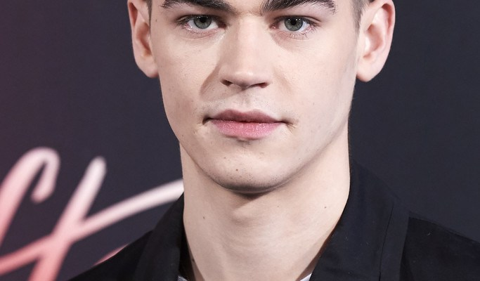 'After' Photocall in Madrid