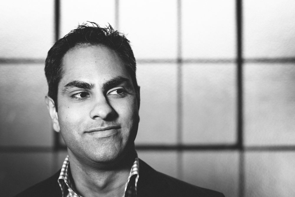 Interview: Ramit Sethi of I Will Teach You To Be Rich