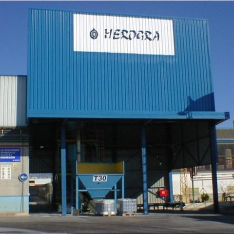 Instalaciones Herogra 012