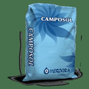 Saco Camposol