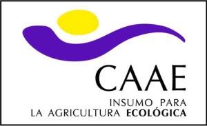 CAAE rb859