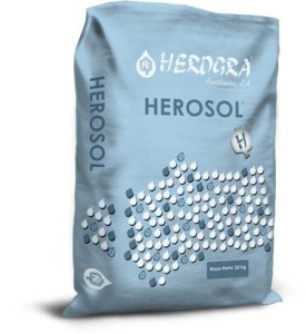 herosol-especial-olivo-otoño