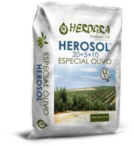 herosol-especial-olivo-primavera