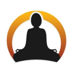 Do Yoga With Me Free Guided Meditation, Health Room