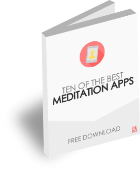 Free guided meditation sites ebook