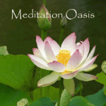 Meditation Oasis Free Guided Meditation, Health Room