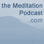 Meditation Podcast Free Guided Meditation, Health Room