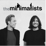 minimalist minfulness podcast
