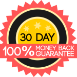 Thirty Day Guarantee
