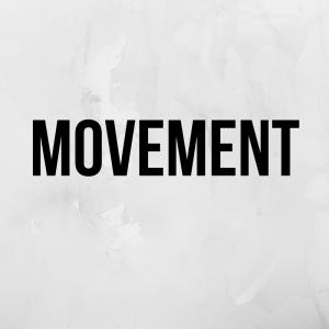 HERO Toolkit - MOVEMENT