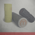 MOBILITY TOOLS - Foam Roller