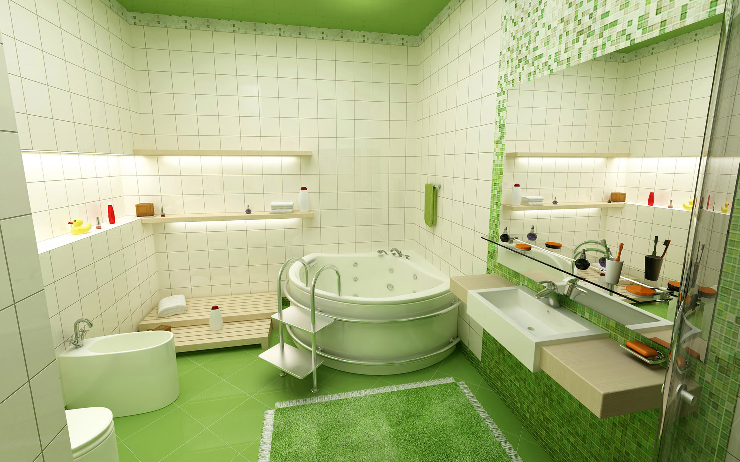 carpet-in-the-bathroom-world-trend-house-design-ideas-wall-to-new ...
