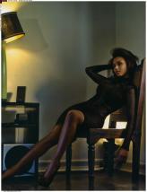 jessica_lucas_giant_magazine_winter_2010_X3Mt64r