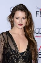 grace-gummer-at-the-homesman-premiere-at-afi-fest-in-hollywood_1