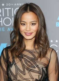 jamie-chung-at-2015-critics-choice-movie-awards-in-los-angeles_1