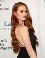 madelaine-petsch-at-environmental-media-association-awards-in-los-angeles-10-22-2016_9