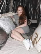 Madelaine-Petsch--Backstage-Creations-Retreat-at-Teen-Choice-2016--06-662x881