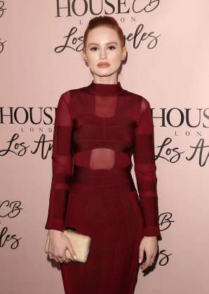 Madelaine-Petsch--House-of-CB-Launch--01