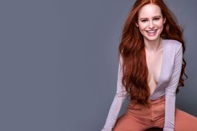 madelaine-petsch-photoshoot-for-made-man-february-2017-3