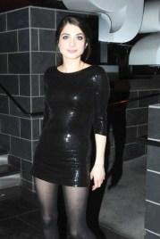 Niki-Koss-in-Short-Dress--16-662x993