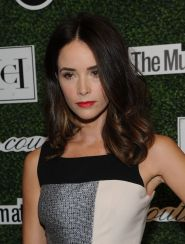 abigail-spencer-2014-couture-council-awards-in-new-york-city_1