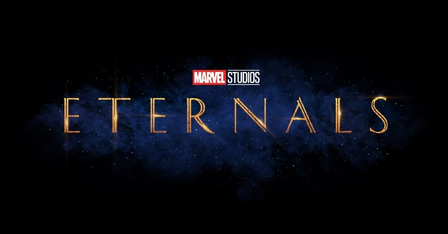'Eternals' Toy Packaging Offers First Look At New Marvel Villain Kro