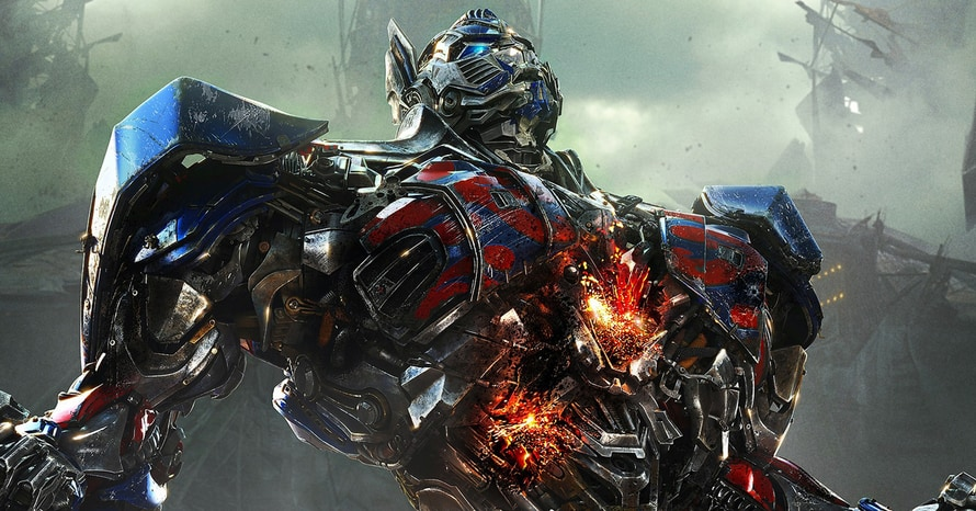'Blue Beetle' Director Angel Manuel Soto Boards New 'Transformers' Film