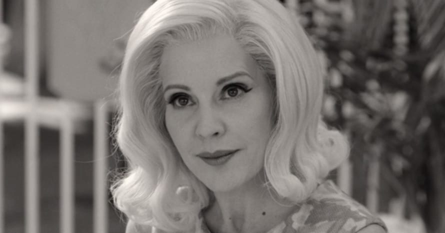 Emma Caulfield Hints At Dottie's Return In Upcoming 'WandaVision' Episode