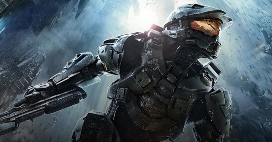 Live-Action 'Halo' Series Moves From Showtime To Paramount+
