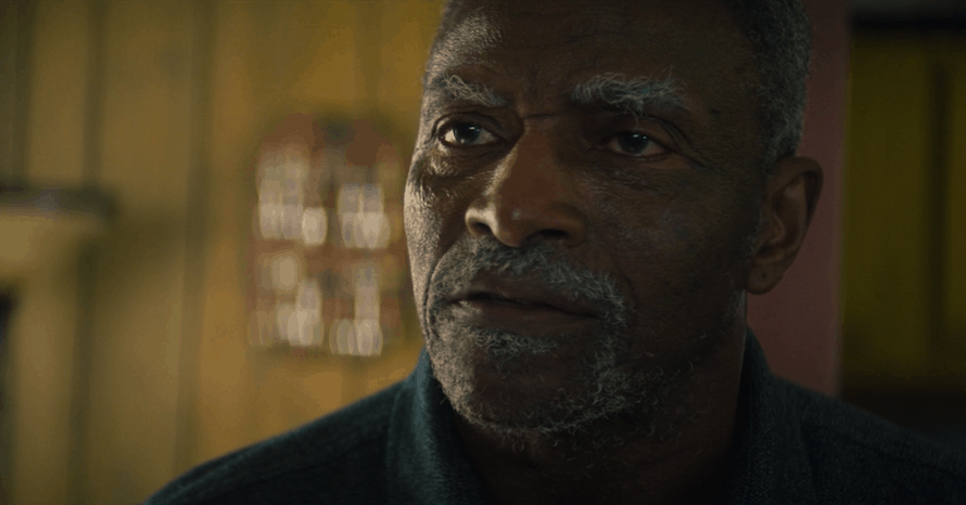 'Falcon & The Winter Soldier: Carl Lumbly Wants More Isaiah Bradley