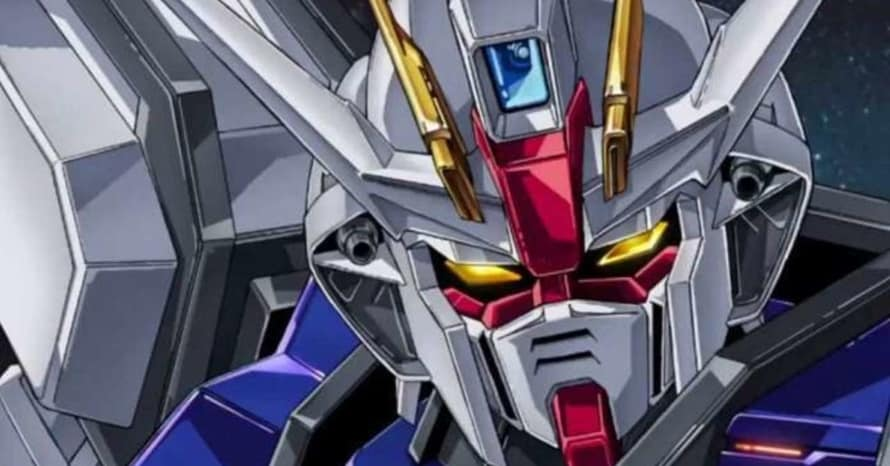 Jordan Voght-Roberts Gundam Netflix