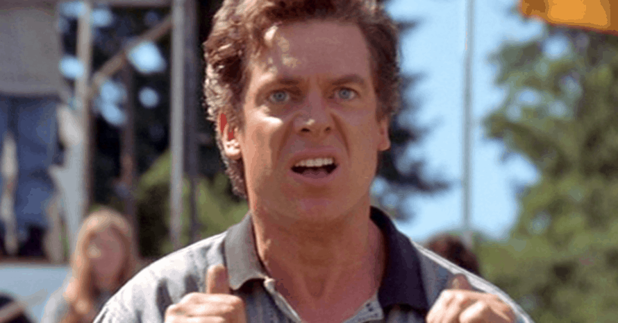 Christopher McDonald Joins Marvel's 'Secret Invasion' Disney+ Series