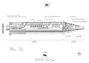 [WIP] Blue Origin BE4 Engine  Page 2  Addon